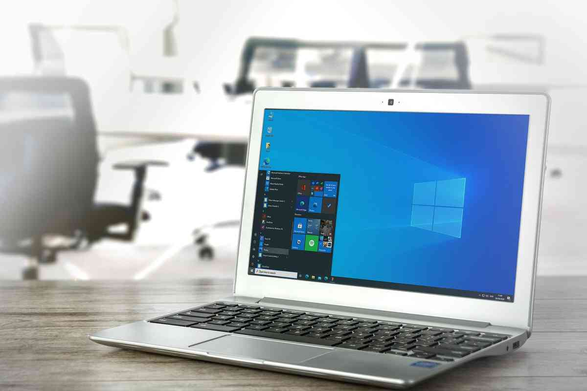 変更点②:Internet Explorerのサポート終了
