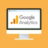 【2021最新】All in One SEOでGoogleアナリティクスを登録する方法