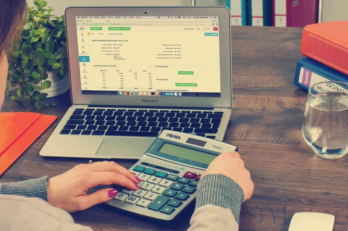 平均月収に関係するバイトの注意点